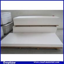 PVC Foam Forex Sheet/Board