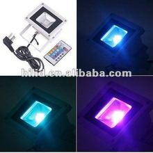 LED Flood light Wholesale 10W 20W 30W 50W 100W White LED Flood light,LED outdoor light