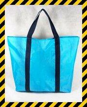2012 hot selling lady fashion handbags