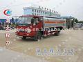 13000 litros foton 4*2 caminhão-tanque de combustível