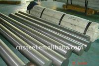 Spring steel round bar 60Si2Mn SUP7 65Si7 66Si7 60SiCr7 ASTM9260 61S7 60C2 250A58