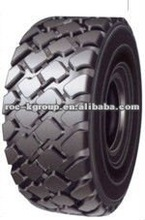 2012 new products high quality radial truck tire 11r/22.5
