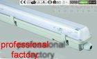 E IP65 T5 lighting fixtures 14W/28W/35W ISO9001/CE/ROHS/GS/BSCI lights waterproof shower