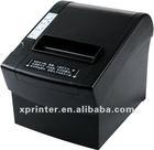 80mm pos thermal printer cheap/pos system high quality