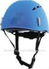 Light-weight (4 colors) PP Rock Climbing Helmet