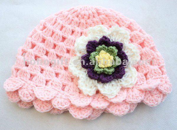 Imagenes ropa a crochef para bebas recien nacidos - Imagui