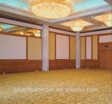 Modern Design Carpets Manufactuers in Carpet Industry
