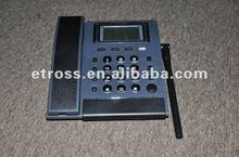 800MHZ Huawei 2288 CDMA fixed wireless telephone