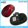 Shenzhen Brand Computer Accessories Wireless Mouse