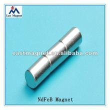 EM-Cy014 Ferrite Core Magnet