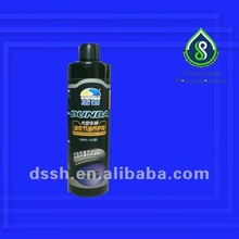 engine oil additives to stop leak
