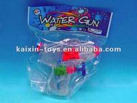 Funny toy 1water gun 1 dollar shop 10119593