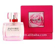H8032 Jadore ladies Perfume