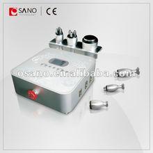 2012 Cavitation rf slimming beauty machine exilis machine