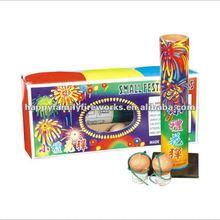 0008/artillery shells/consumer fireworks