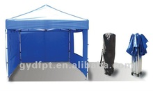 3*3m, Quick up folding tents,heavy duty waterproof