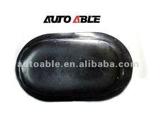Tire repair tools tube patch ZQ11-005