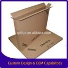 Wholesale shipping cardboard box