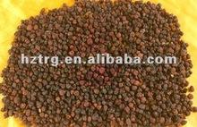 schisandra berries extract powder