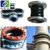 promotion price flexible rubber expansion joints