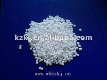 34% Porous Prill Ammonium Nitrate