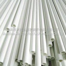 fiberglass composite handle