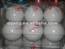 xmas decoration/christmas balls/xmas bauble