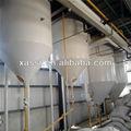 Vegetales fragante aceite de la ensalada de producción, de extracción, la planta de refinación---- 008615091860935