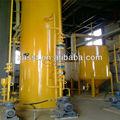 Pflanzenöl verarbeitungsmaschinen, making machine-- 008615091860935