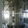 Caldo-vendita dell'olio da cucina che fa macchinario (GIRATA--PROGETTO CHIAVE)