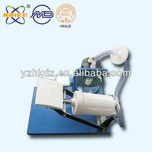 Huike YB.JX-98-8 foot suction apparatus