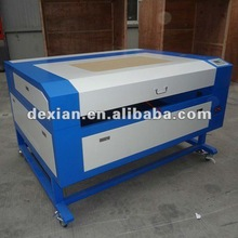 arts and crafts gifts laser engraving machine with high quality