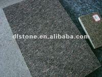Brown granite stone Cafe Imperial