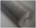 welded wire mesh dog kennel