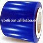 galvanized steel coil for roofing sheet