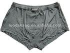 Hot sell Vakoou men boxers shorts