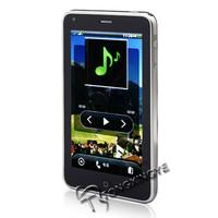 Celulares con android envio gratis ,celulares baratos ,tablet con tv Skype Call