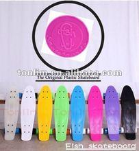 2012 original penny skateboard skateboards