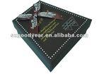 Shenzhen decorative chocolate boxes
