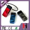 new style usb stick with lanyard 32gb