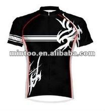 Men customized Cyclingbox custom mountain bike wear