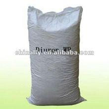 HOT BIO vegetable Pesticide Herbicide Diuron98% TC/WP(ISO)