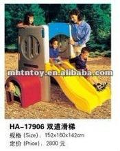 The whole world hot sale kids play item(HA-17906)