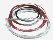 thin electronic wire