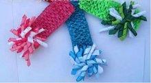 Beautiful Toddler infant headbands