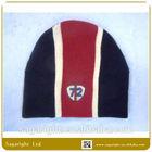 Smart Boy Sport Knitted Beanie Hats