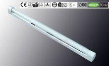 IP20 ISO9001/CE/RoHS/GS/BSCI 2x36W floresan aydınlatma armatürleri profesyonel fabrika