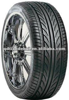 new cheap passenger car tires for sale 205/55R16