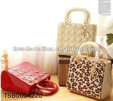 trendy fancy new 2012 handbags fashion