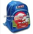 Bébé& jeunesse, chers sacs d'école sac à dos bleu mcqueen hs17 - voitures